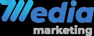 711 Media Marketing